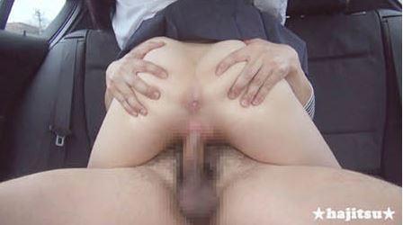 セックス 原田 龍二 カー