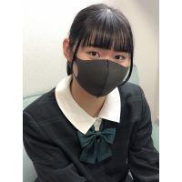 処女喪失!19才ゆなちゃん初めてのおちんちん貫通!!